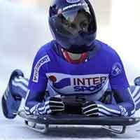 هتریک ۳اسلوونیایی ها در رقابتهای پرش با اسکی ژاپن
